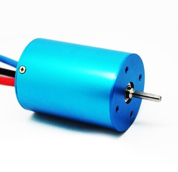 HSP High speed 4poles 3650 brushless motor 3300KV 4300KV 2500KV 2720KV 4000KV for RC Car boat 1/10 94123 RC car Buggy Monster<br><br>Aliexpress
