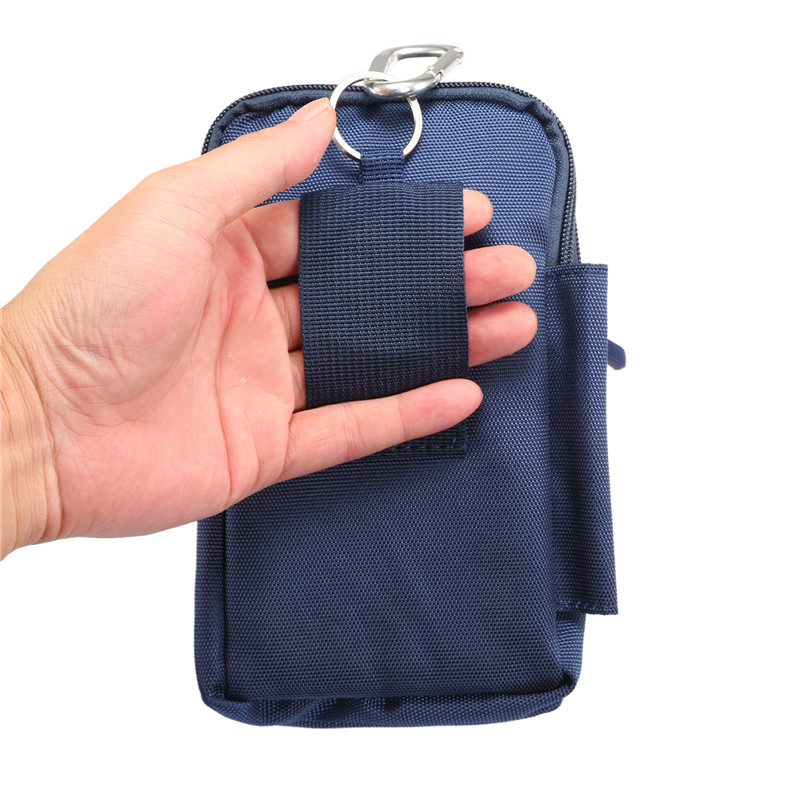 outdoor bag10