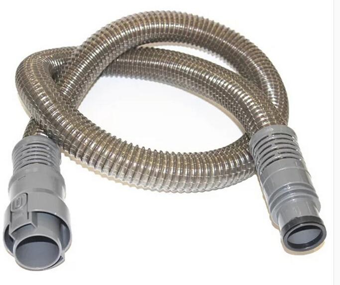 vacuum cleaner hose VC-T3513E-3/T3515E-3 T33/T53<br>