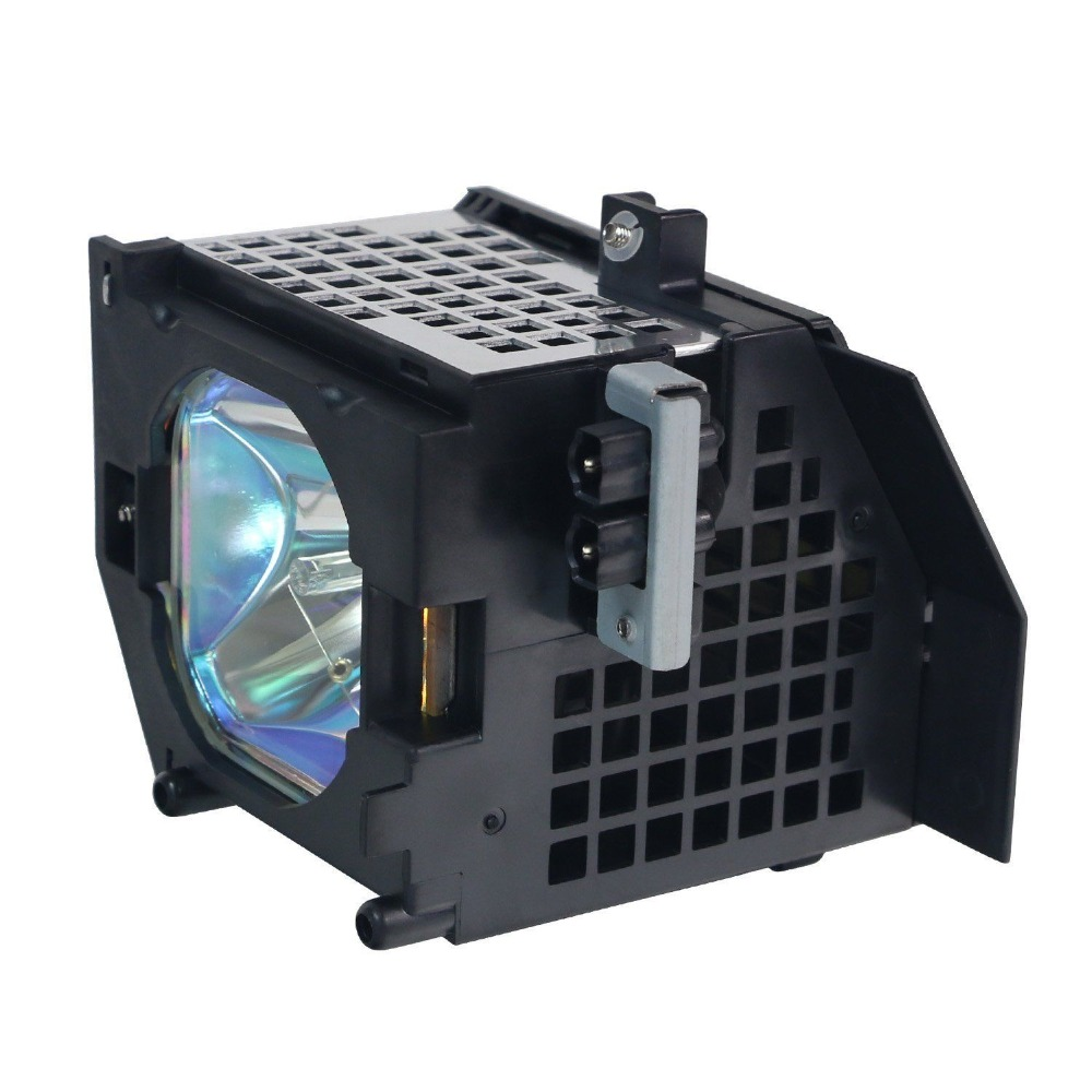 TV UX21516 LP700 for HITACHI 50VF820 50VG825 50VS810A 55VF820 55VG825 60VF820 60VG825 60VS810A Projector Bulb Lamp With Housing<br>