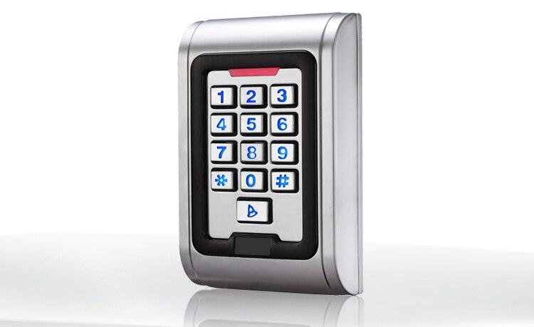 metal access control keypad (1)