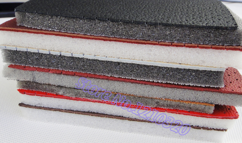 AT-CWH238 supports cushion car covers (7)