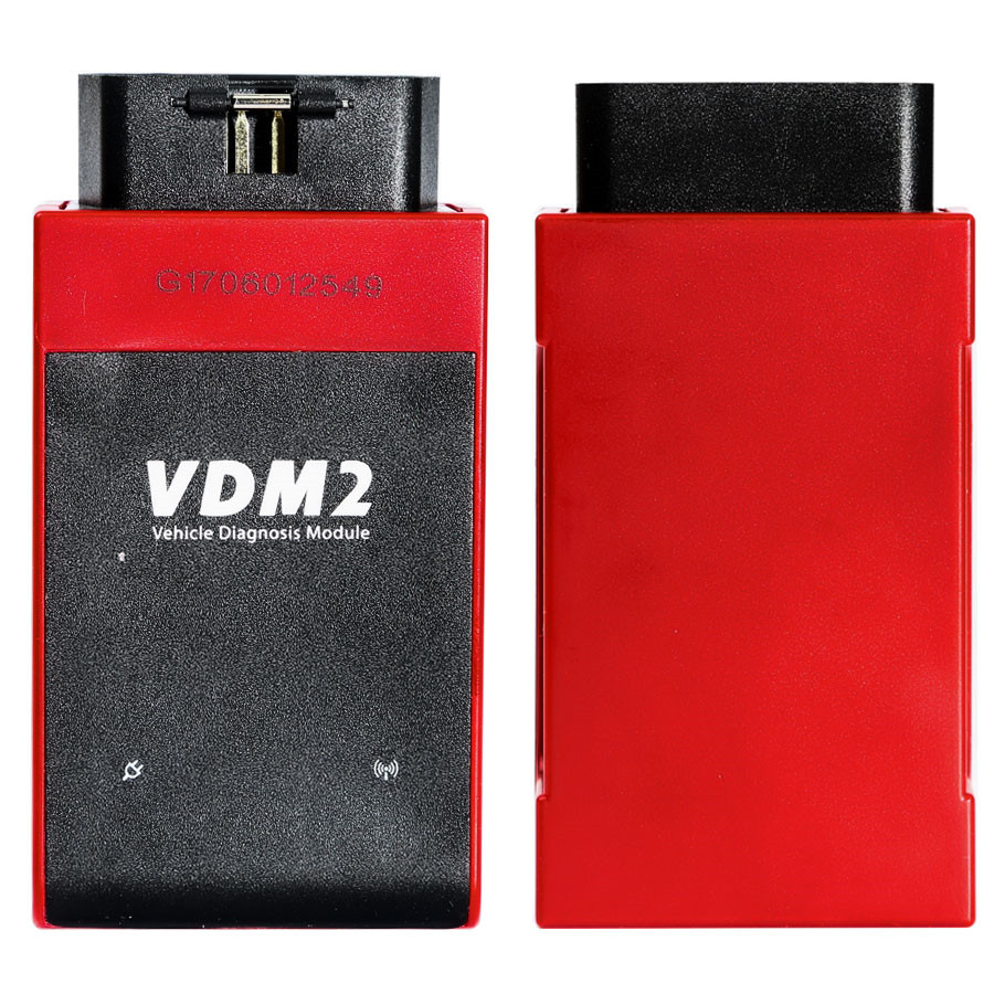 ucandas-vdm-ii-wifi-automotive-scanner-4.1