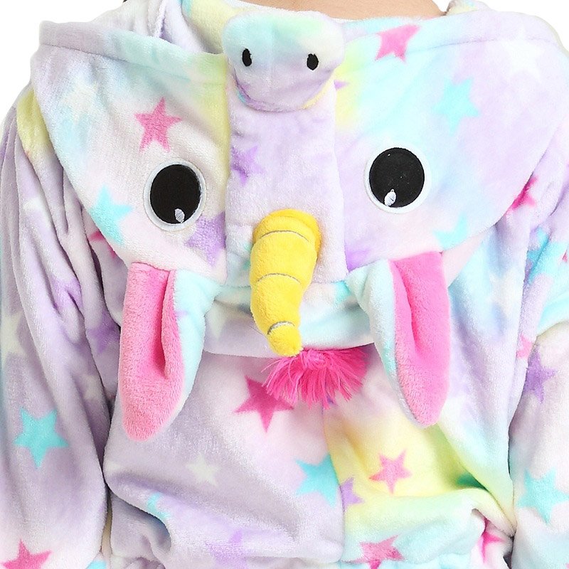 Adult-women-cartoon-animal-sleepwear-animal-unicorn-pajamas-Cute-women-hooded-long-sleeve-star-unicornio-pajamas (3)