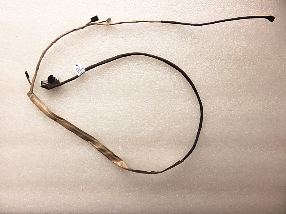 original led lcd display video flat cable for TP550 MIC TOUCH CABLE 14004-02260000 TP550L TP550LD <br>