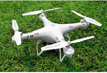 4CH Micro live tranmission Flying RC Drone  for aerital photo/ Helicopter toys for children
