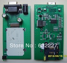 Q2303A Q2406A Q2403A Q24PLUS Q2358 module development board learning board(China)