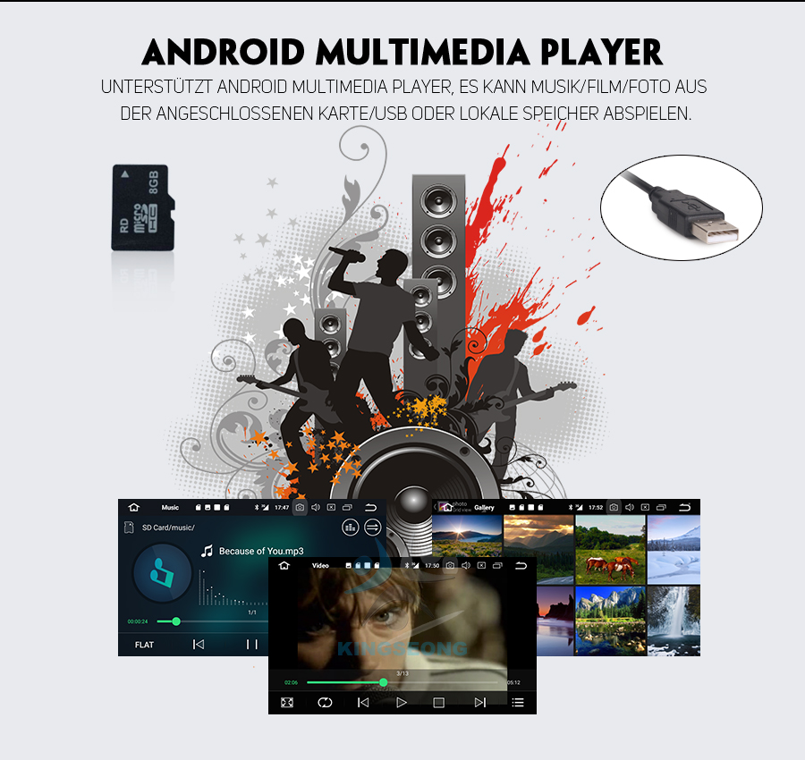 ES7815V-ED12-Multimedia-Player