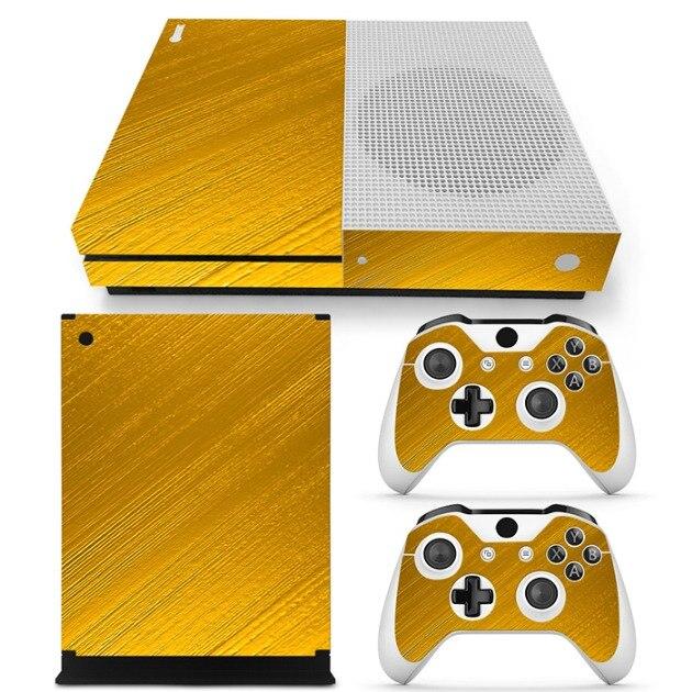 TN-XboxOneS-0382