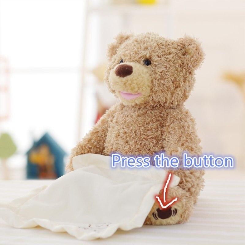 A-toy-A-dream-Peek-a-Boo-Teddy-Bear-Play-Hide-And-Seek-Lovely-Cartoon-Stuffed_