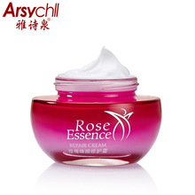 Rose Essence Ageless Youth Face Lift Repair Wrinkle Cream pigmentation removal dark spots freckle removal anti age cream face(China)