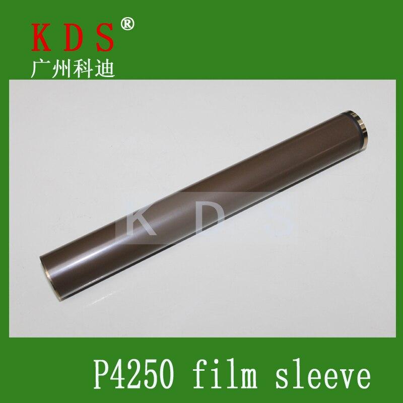 RL1-0024 FM3 Fuser Film Sleeve Metal For HP LaserJet P4250 OfficeJet  Parts<br><br>Aliexpress