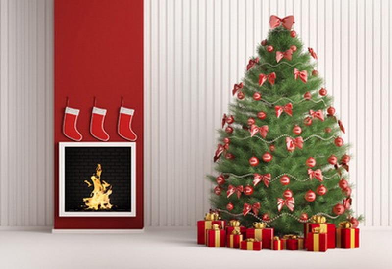 6x10ft(2x3m customizable) Christmas Photography Backdrops  Art Fabric newborn&amp;pet Photography Backdrops XT-2266<br>