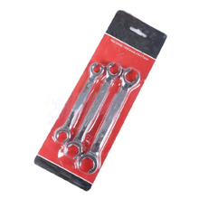 Allen wrench made of high quality carbon steel tubing mirror polished, fast and sturdy hand tools