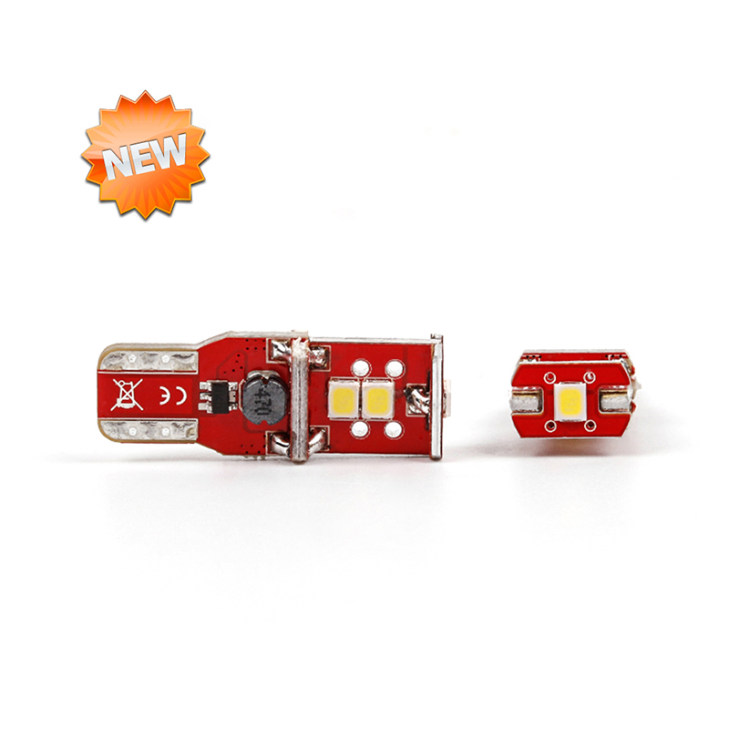 2835SMD-GS-T10-05 800