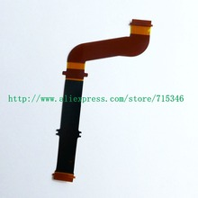 NEW Hinge LCD Flex Cable For SONY A7R II / A7S II Repair Part (ILCE-7RM2 / ILCE-7SM2)(China)
