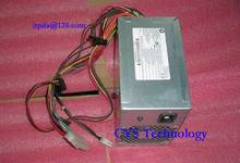 Free shipping for original 180W ATX Power Supply 741620-001 D13-180P1A work perfect