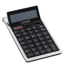 Solar Calculator Business Work Calculate Commercial Tool(China)