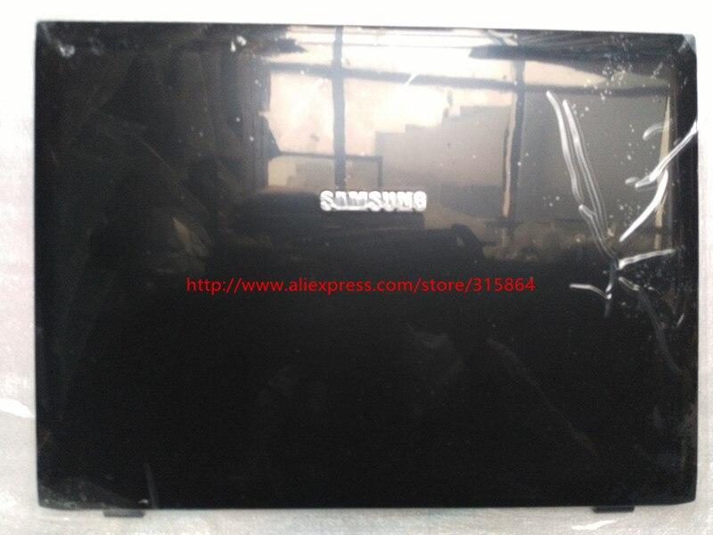 original new laptop top case/b case for samsung R70 BA81-04485A<br><br>Aliexpress