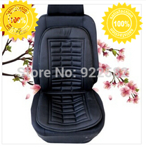 2year warranty 12v Car Heated Seat Cushion  warmer CoverHeat Heater Warmer Pad/cover-winter car heating pads cigarette lighter