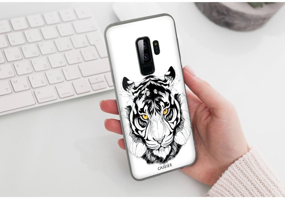 Samsung--_11