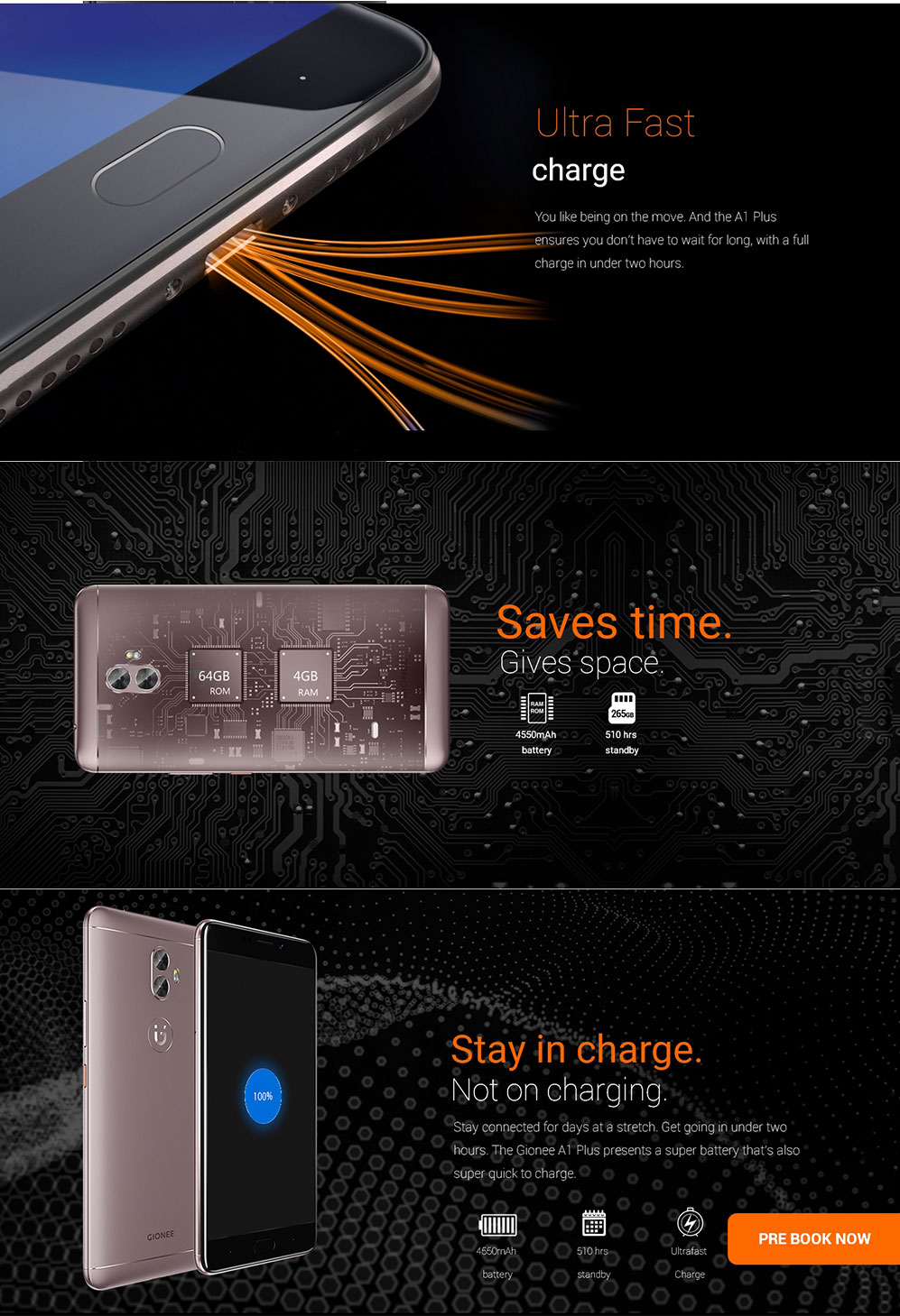 Gionee-A1-Plus-_-_05