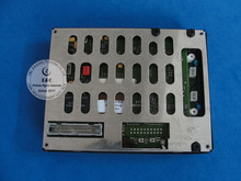 LDE052T-13 Active Matrix LCD Module for Flat Panel Display Co.(China)