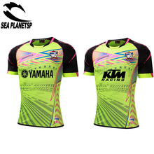 Hot SEA PLANETSP soccer jerseys 2017 survetement football 2016/17 maillot de foot training football jerseys best quality