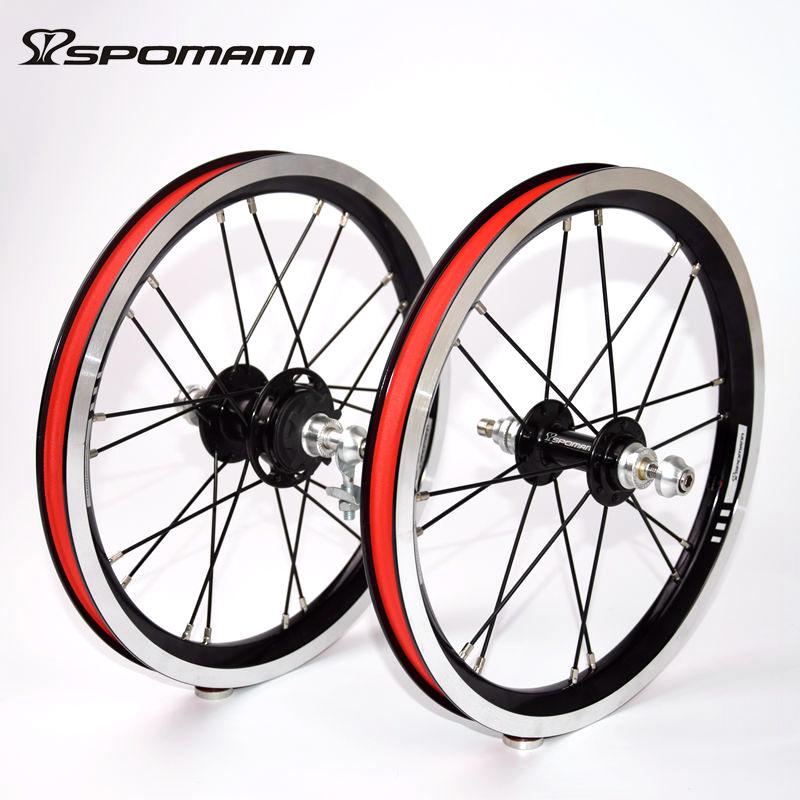 wheel-477-1