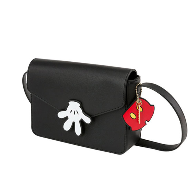 Mickey Mouse bag (7)