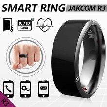 Jakcom Smart Ring R3 Hot Sale In Consumer Electronics E-Book Readers As Wexler Flex Eink Ebook Reader Libros Electronico
