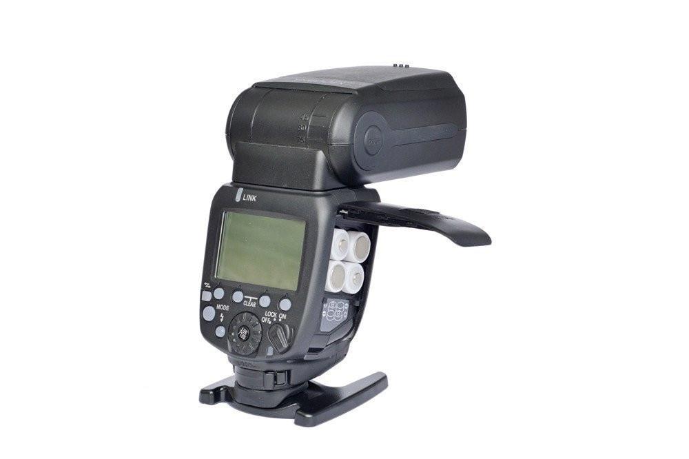YN600EX-RTII (3)