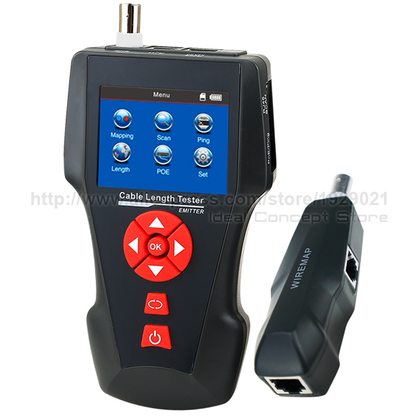 6-Ideal-Concept-Cable-Tester-NF-8601A-Whole1