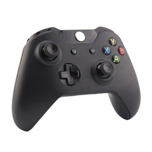 Wireless Controller For Xbox One Bluetooth Gamepad For Microsoft Xbox One Console Gamers Joystick for Xbox one Console(China)