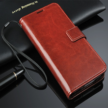 Amazing Case Leather Flip Wallet Case for iPhone 6 6S Plus 5 5S 4s 4 5 SE Classic funda Cover Black Bronw Color IN STOCK!!!