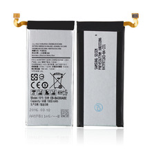 1900mAh 3.8V Replacement Li-ion Battery EB-BA300ABE For Samsung Galaxy A3 A300 A3000 A3009 A300F A300H Batterie Bateria Batterij