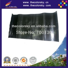 (BKBAG-S) toner cartridge PE nylon bag for canon FX-3 E 16 31 40 30 20 EP 26 27 728 FX 9 X 25 928 128 size 41*19*0.08mm