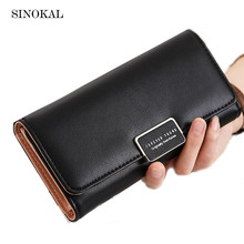 2017 PU leather women wallets luxury brand wallets designer purse High Capacity Long wallets coin Zipper Pocket for Credit card