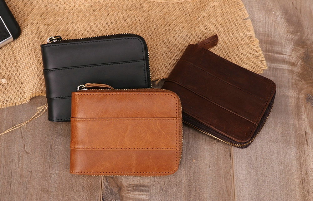 men wallets (3)