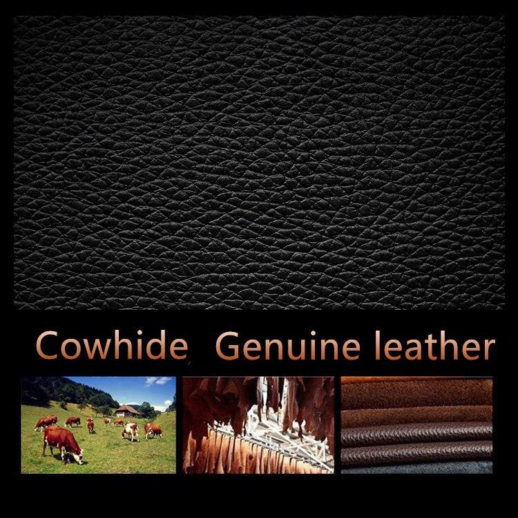 cowhide (3)