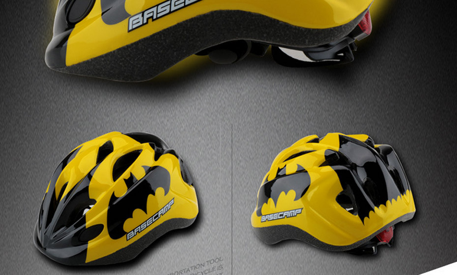 Children Bike Helmet_12