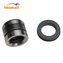 High Quality Air-conditioning Compressor Spare Parts Gasket Oil Seal Thermo King Shaft Seal 22-1100 ACP100