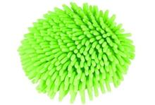 Free Shipping Chenille Mop Head Home Dust Refill Microfiber Household Top Replacement New(China)