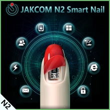 Jakcom N2 Smart Nail New Product Of Stands As Ring Finger Mobile Phone Basi E Supporti Per Raffreddamento Mount Bike