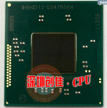 Shipping free SR1W4 N2830 Intel Atom Processor CPU IC 2M 2.30 GHz Dual Core CPU Socket G2 Chipset Componnet(China)