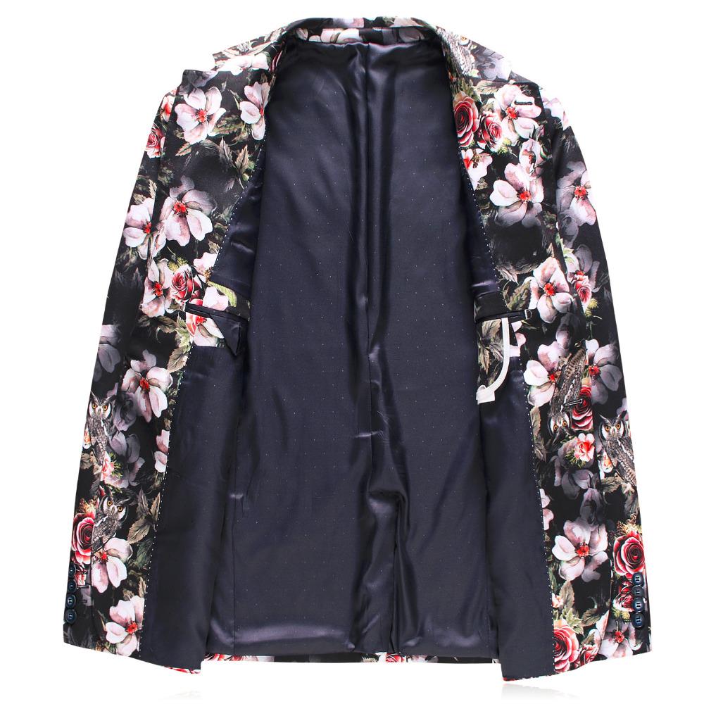 men floral suits (5)