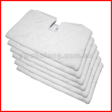 Free Shipping! 3 Replacement Pads for Shark Pocket Steam Mop S3501 S3601 S3901