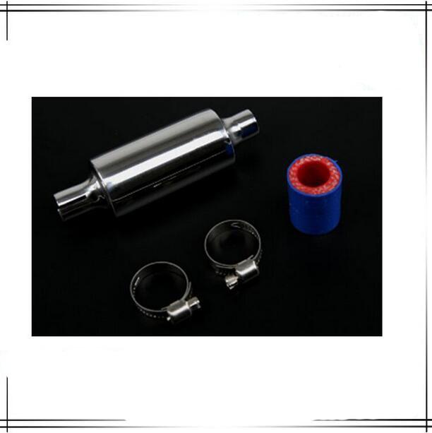Rovan 1/5 Silencer for Baja 5b Petrol remote control car Muffler exhaust pipe 95247<br><br>Aliexpress
