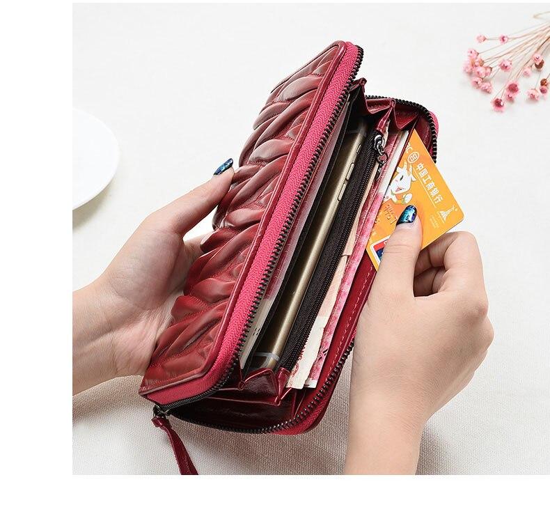 5812 wallets (8)
