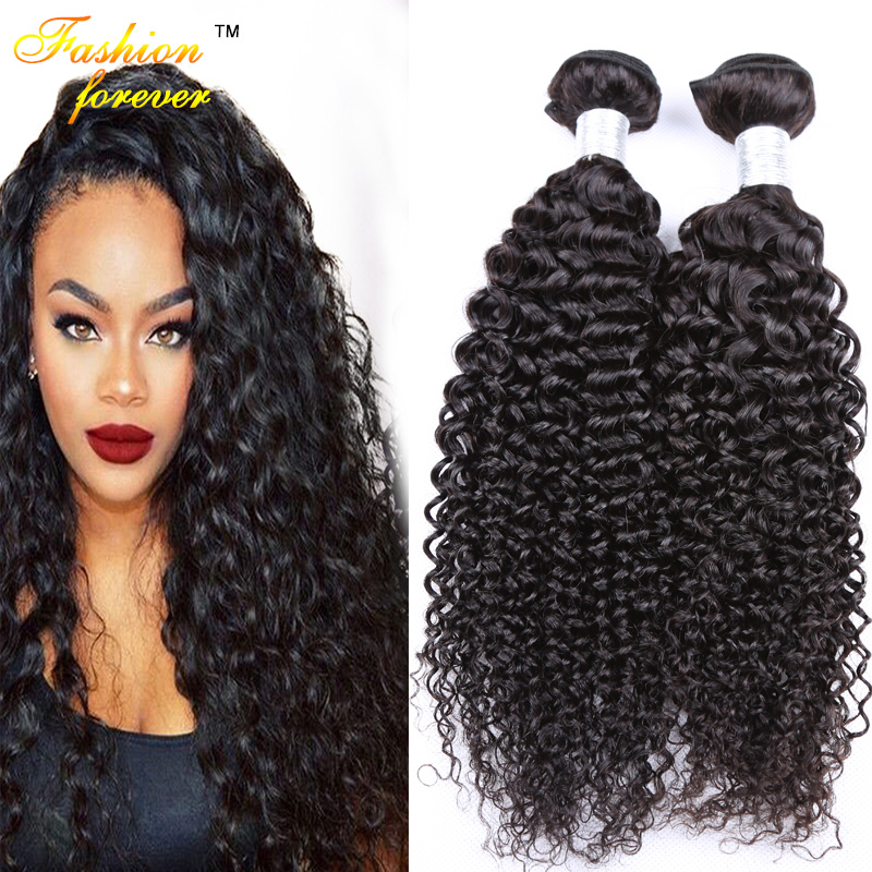 7a Raw Indian Curly Virgin Hair Rosa Hair Products 3 Bundles Deals Indian Deep Wave Indian Deep Curly Hair Remy Hair Bundles<br><br>Aliexpress
